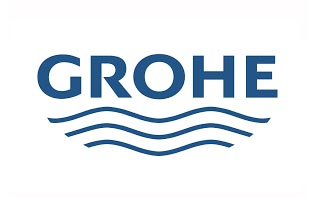 grohe installateur chauffage, sanitaire, plombier en Moselle