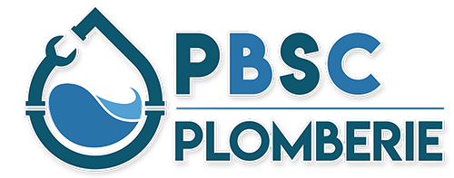 PBSC Plomberie