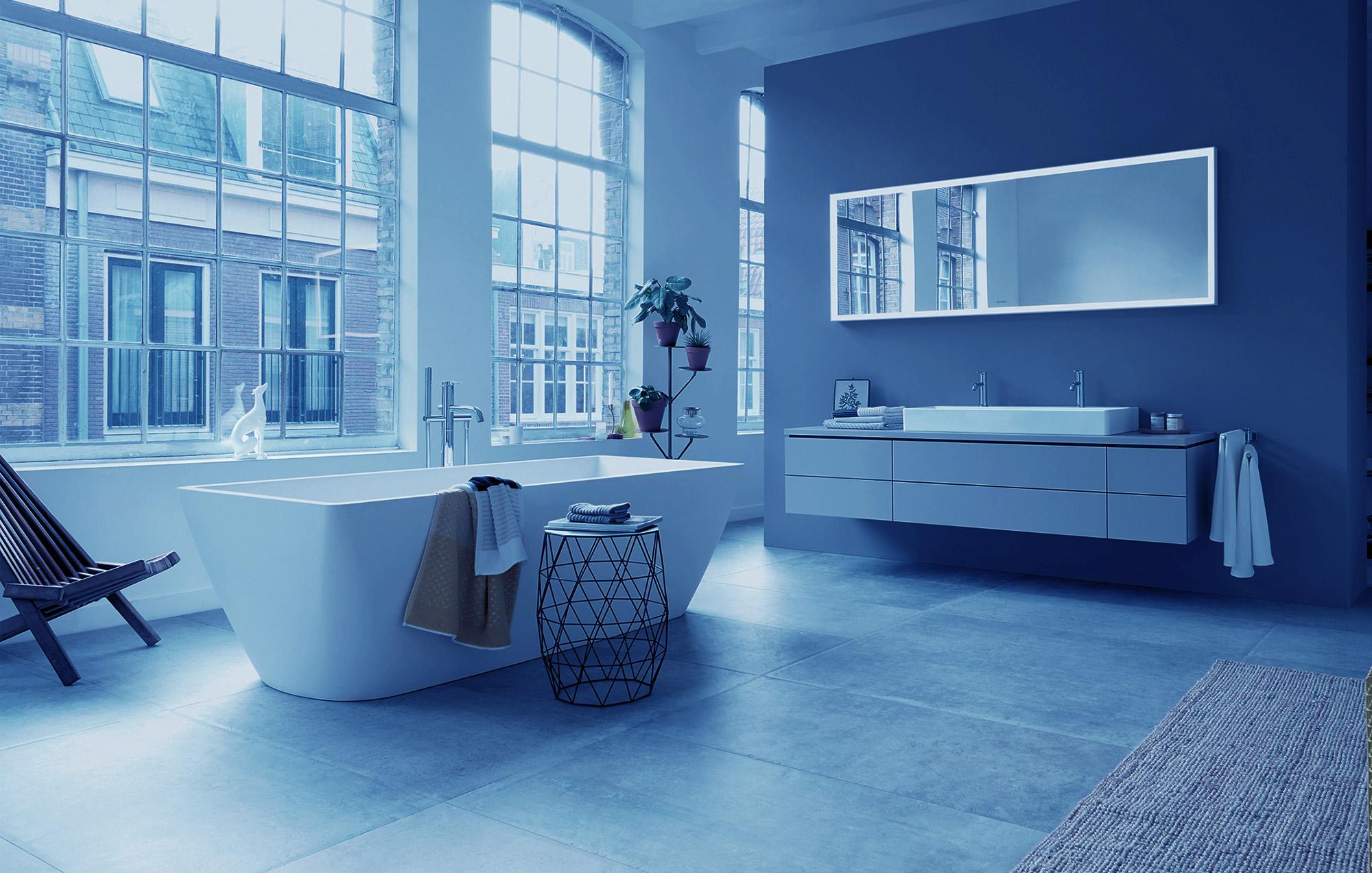 rénovation salle de bain L'Union